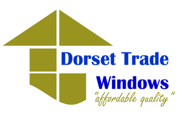 Dorset Trade Windows
